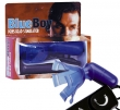 Blue_Boy_4dcd14c6ac540.jpg